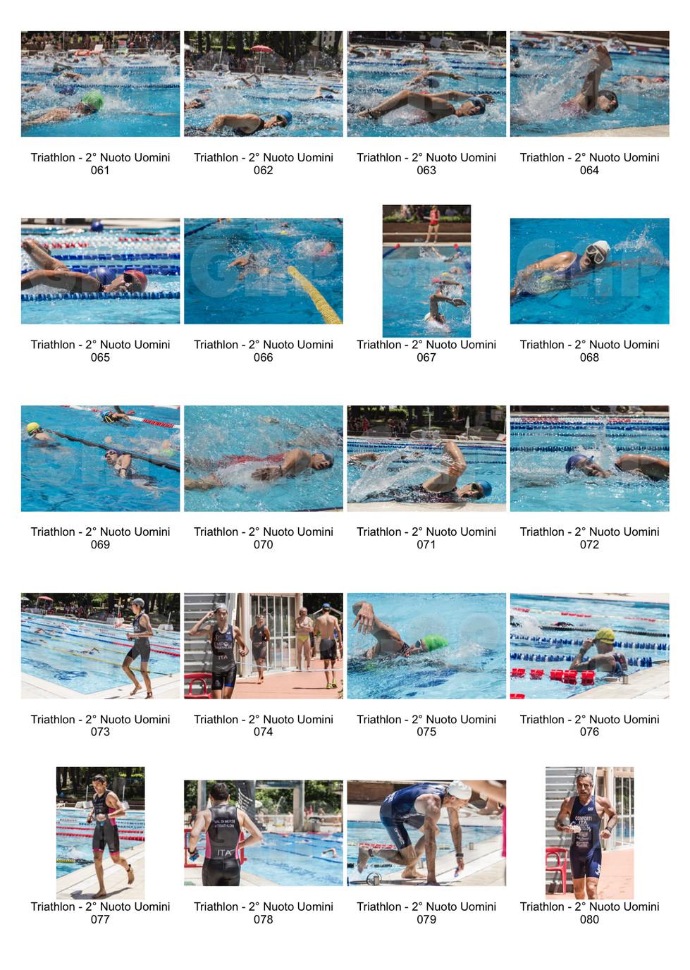 Triathlon_V.Elsa_-_2°_Frazione_Nuoto_Uomini_-4.jpg