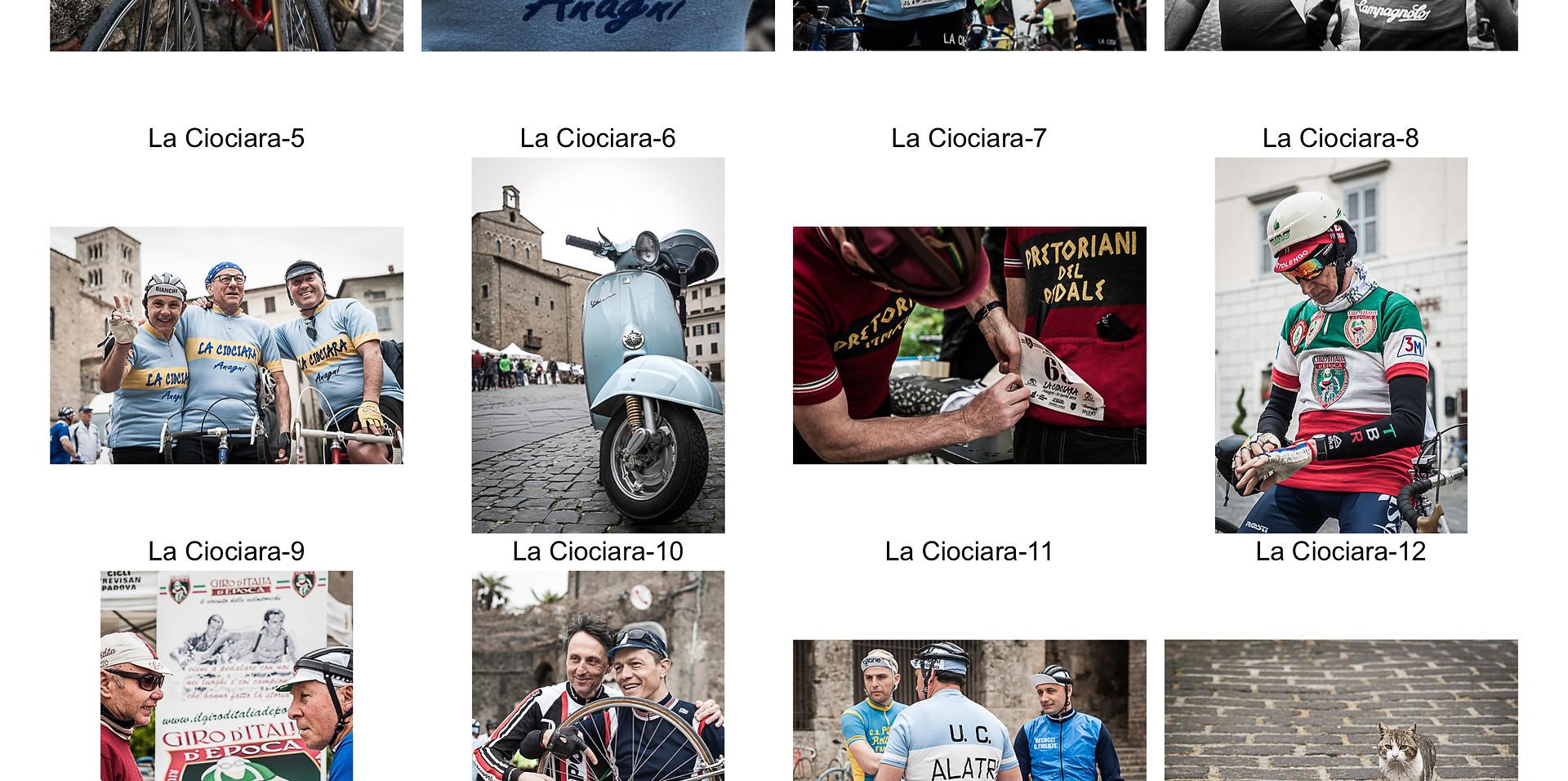La Ciociara-01.jpg