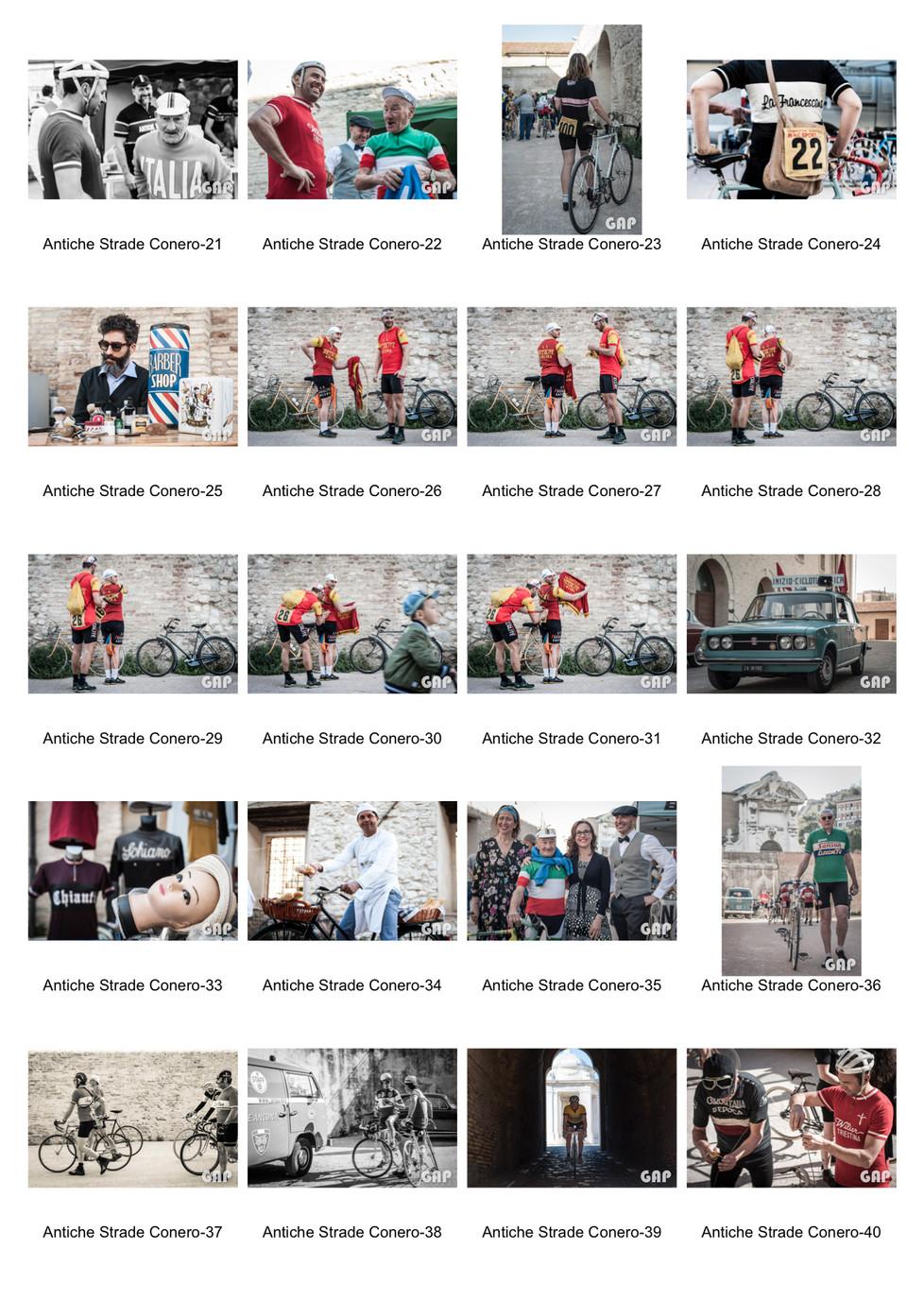 Antiche strade Conero-02.jpg