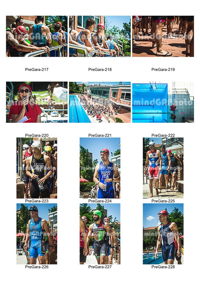 Triathlon PreGara-19.jpg