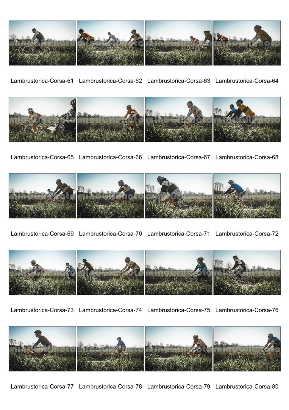 Lambrustorica Corsa-4.jpg