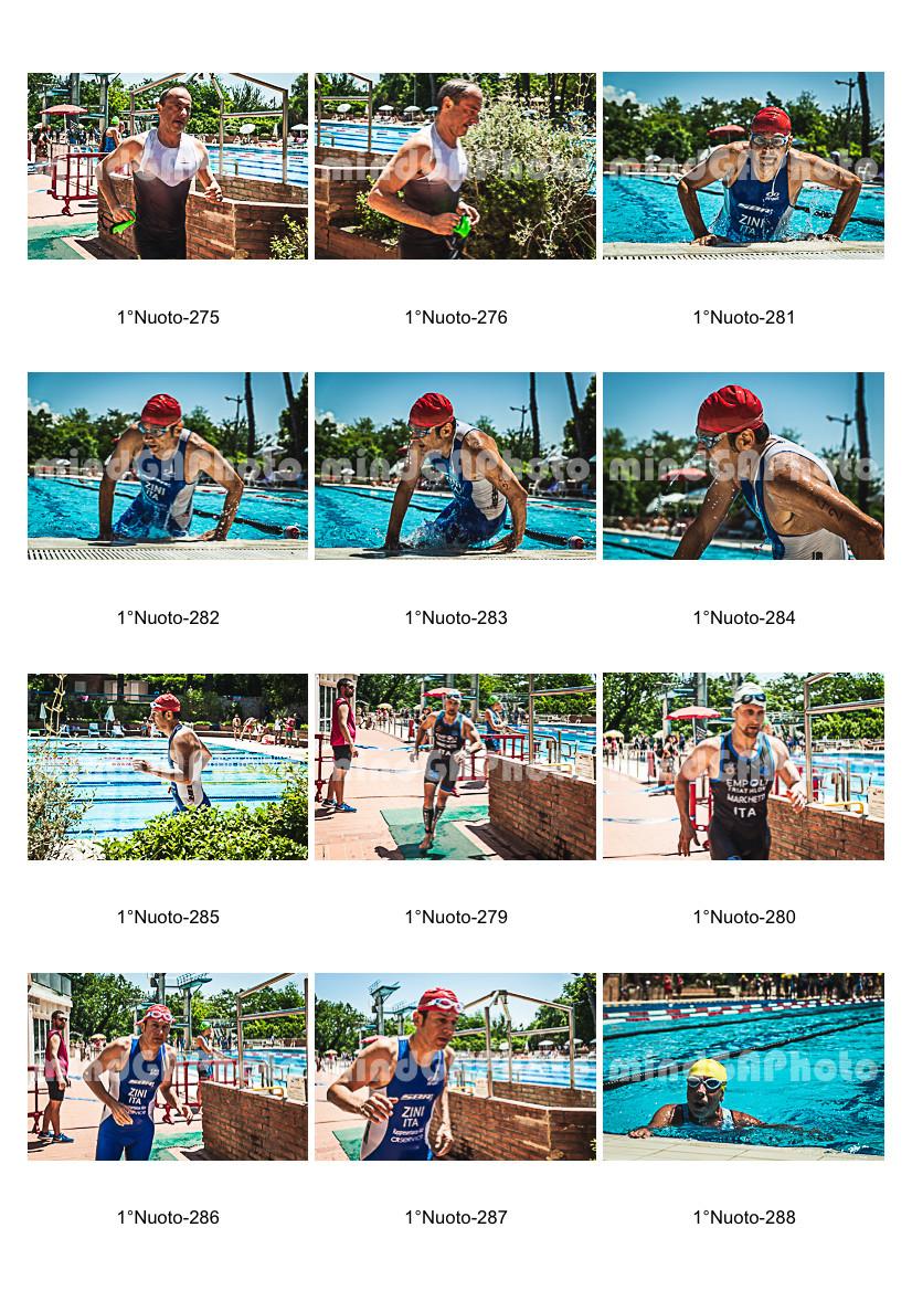 Triathlon Nuoto-24.jpg