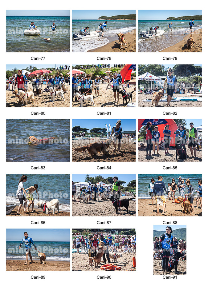 Outdoor Sport Festival-19.jpg