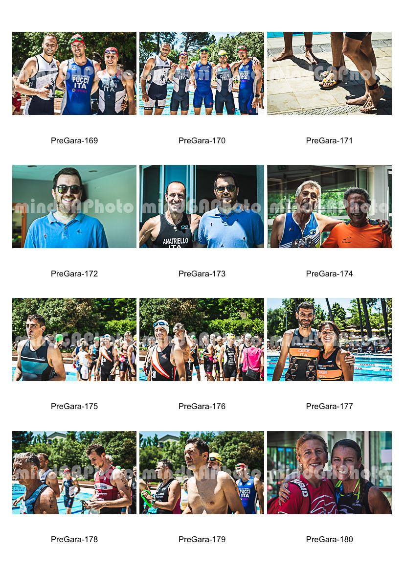 Triathlon PreGara-15.jpg