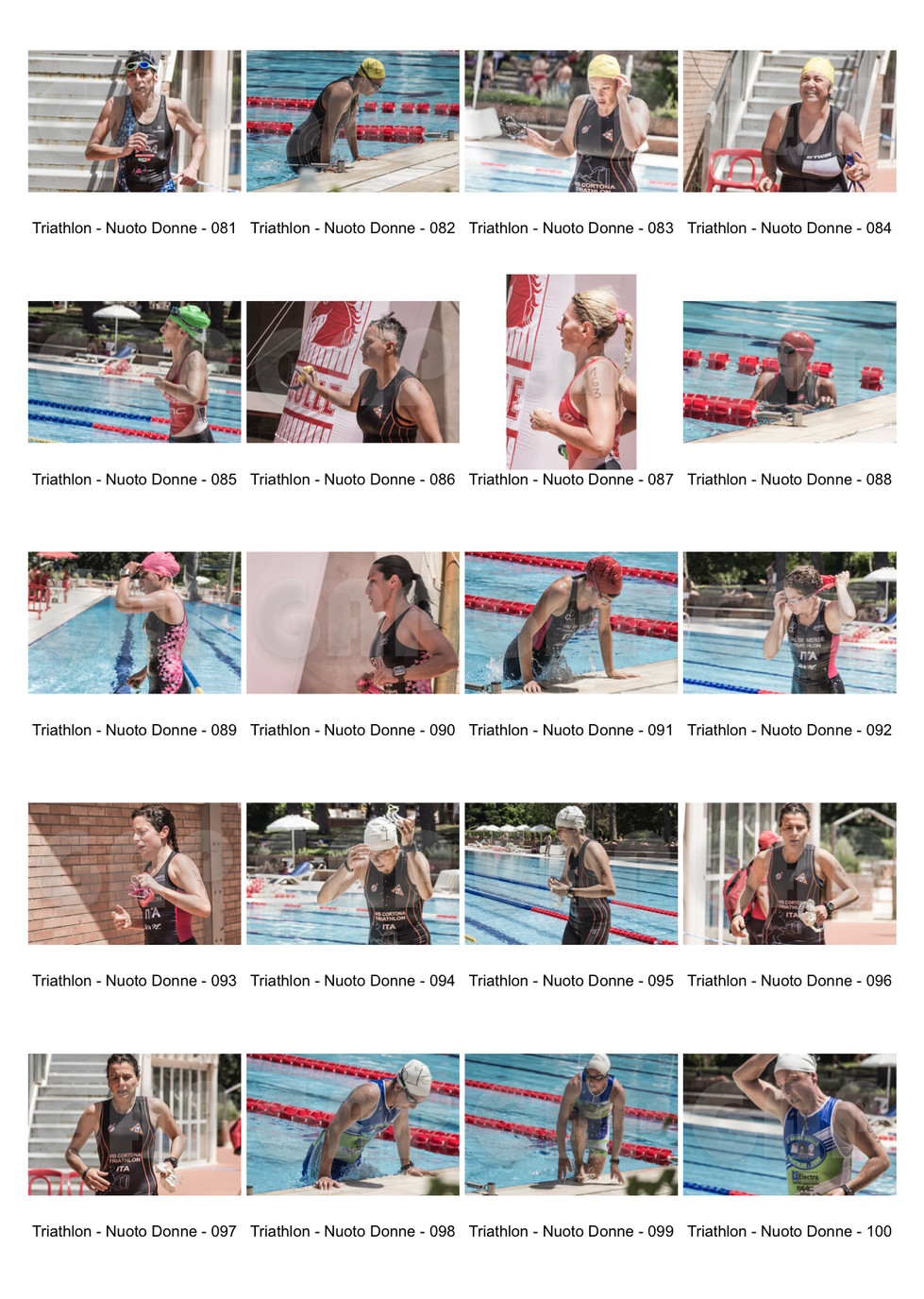 Triathlon V.Elsa - Nuoto Donne-5.jpg