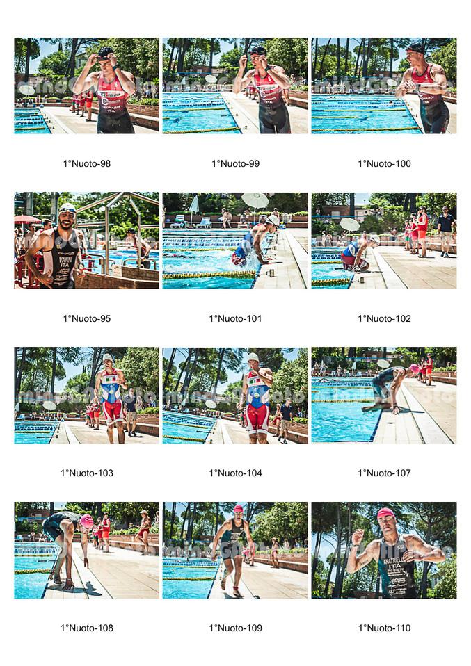 Triathlon Nuoto-09.jpg