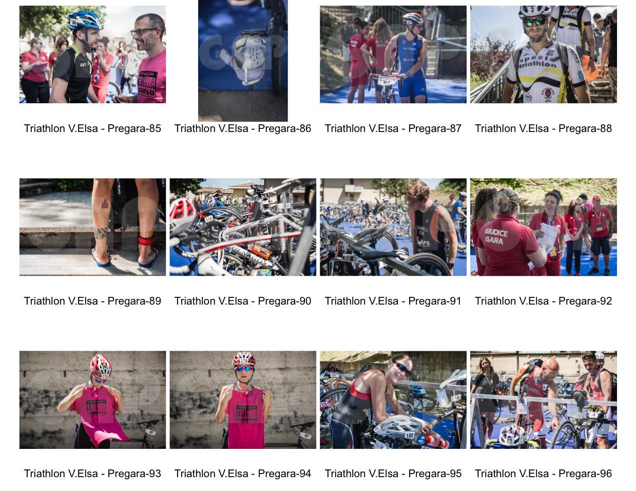 Triathlon V.Elsa - Pregara-5.jpg