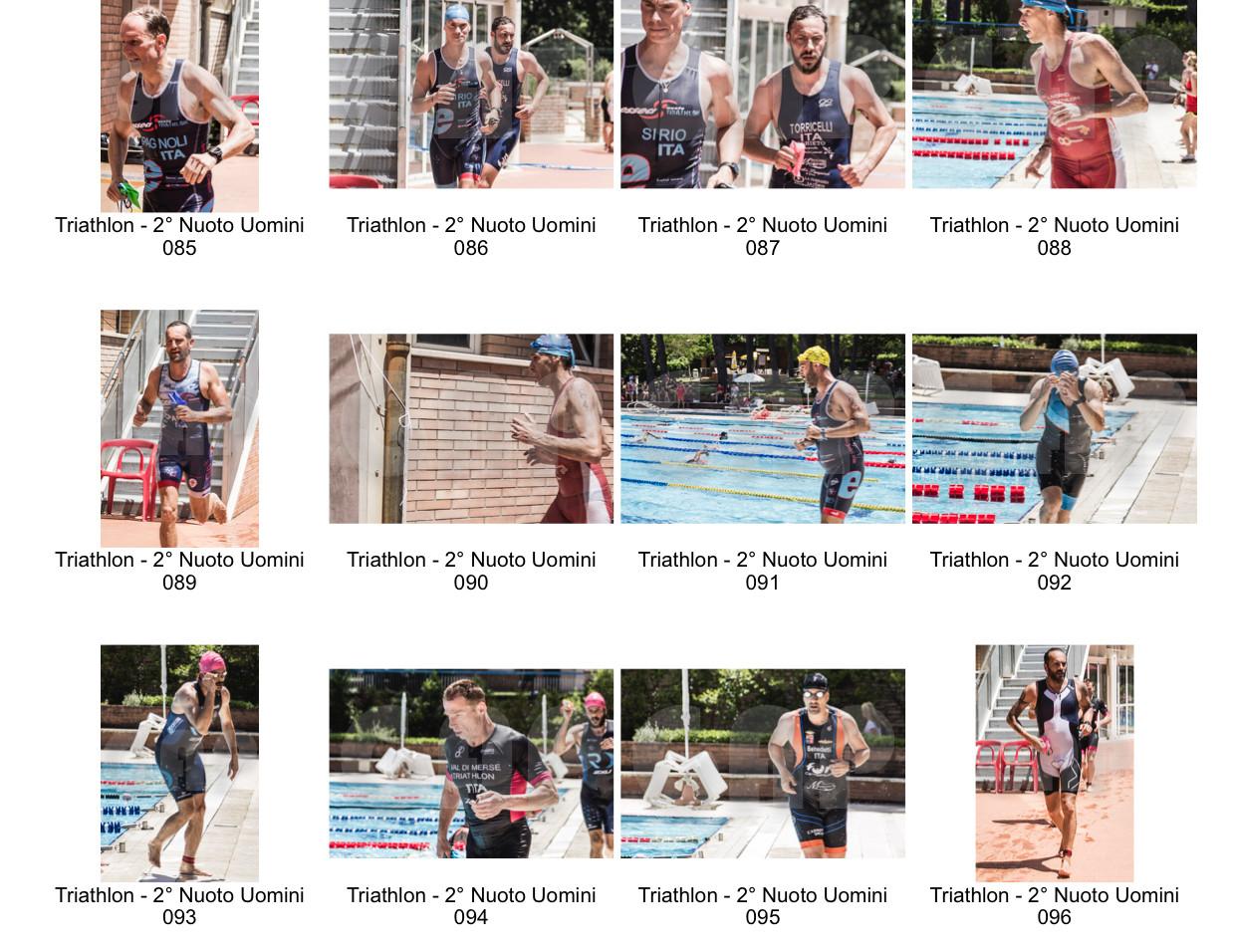 Triathlon_V.Elsa_-_2°_Frazione_Nuoto_Uomini_-5.jpg