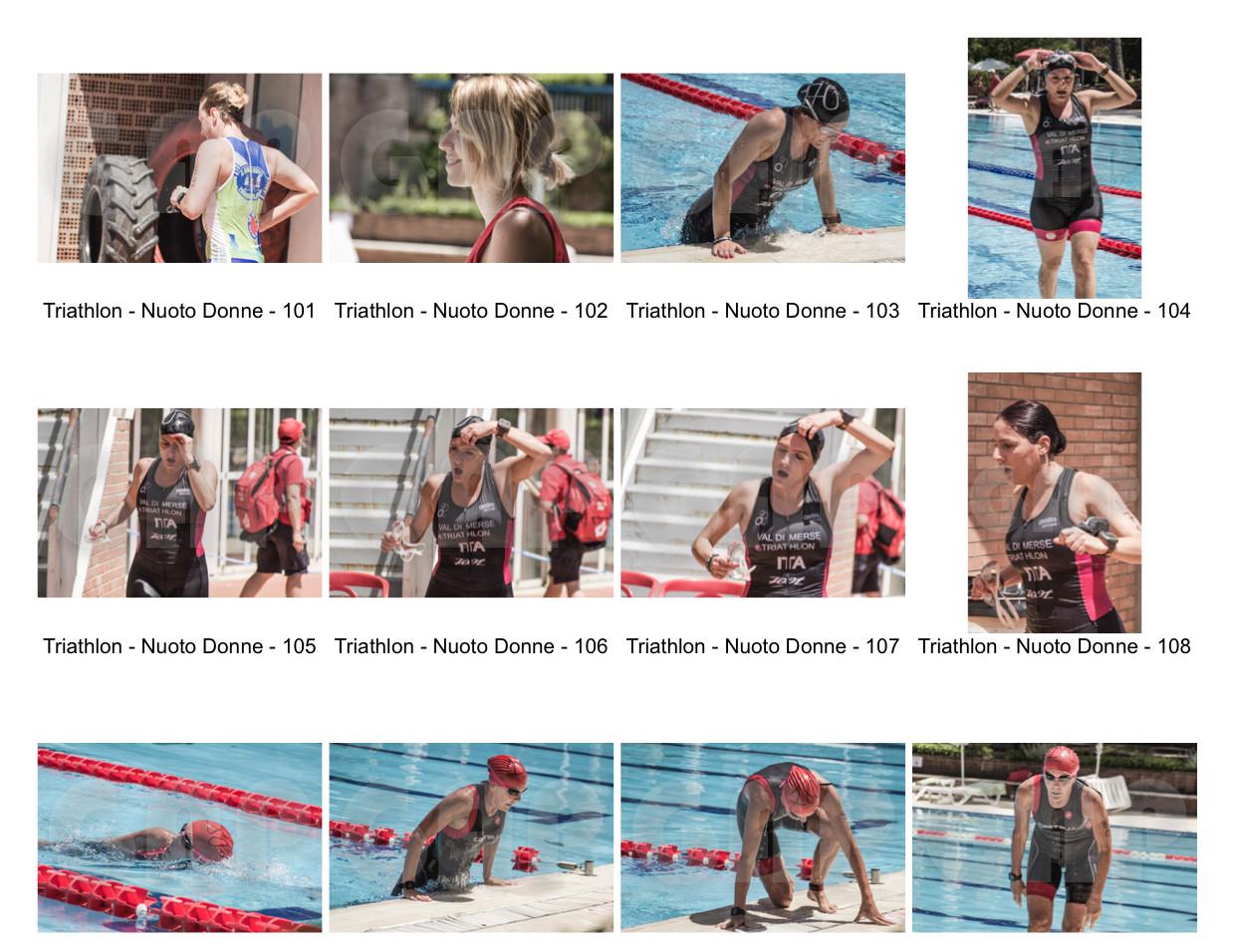 Triathlon V.Elsa - Nuoto Donne-6.jpg