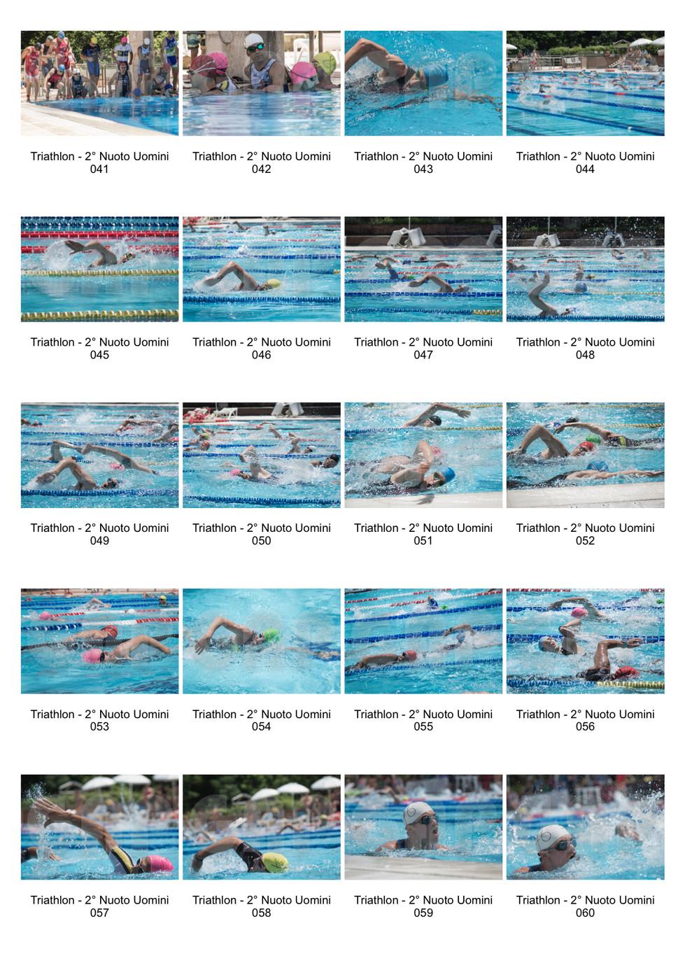 Triathlon_V.Elsa_-_2°_Frazione_Nuoto_Uomini_-3.jpg