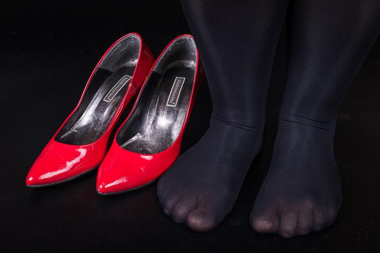 Scarpe rosse-17.jpg