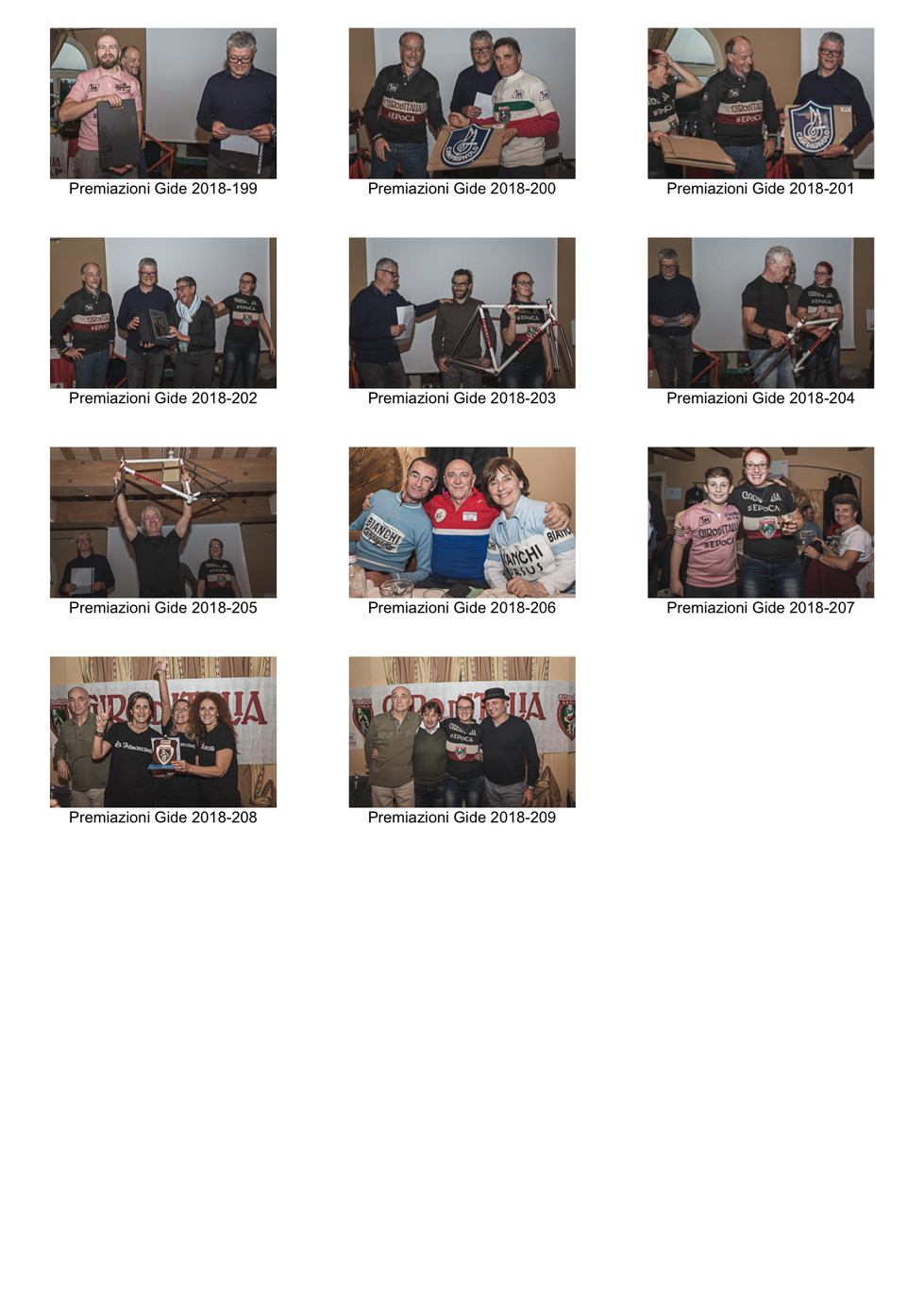 Premiazioni Gide-12.jpg