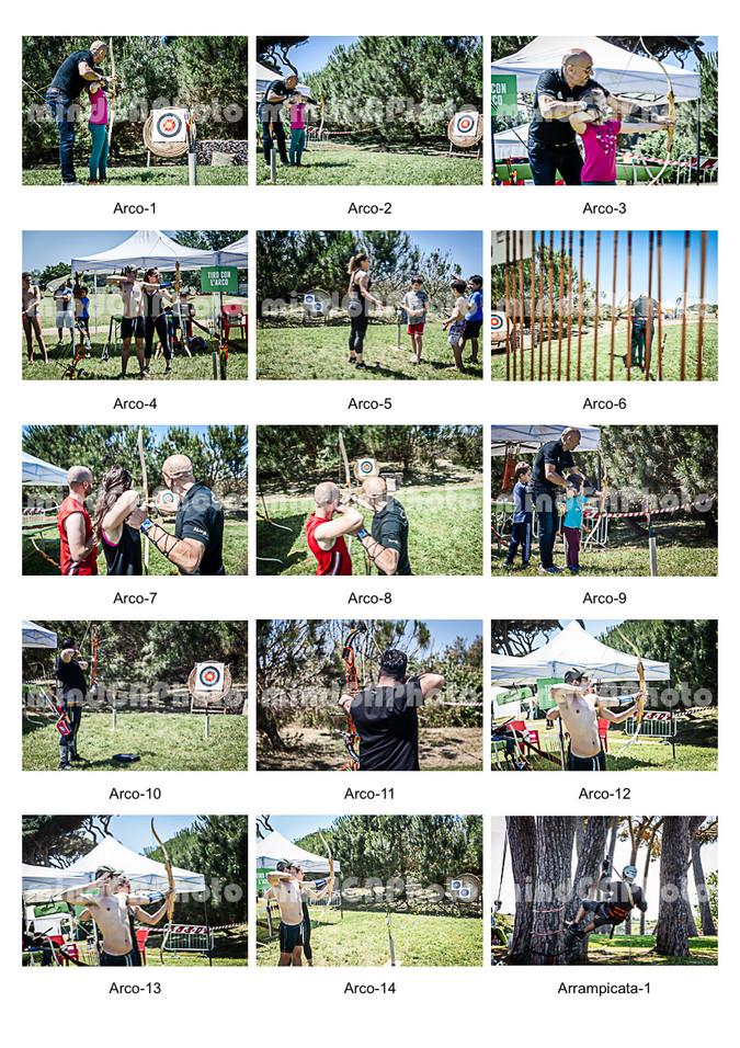 Outdoor Sport Festival-01.jpg