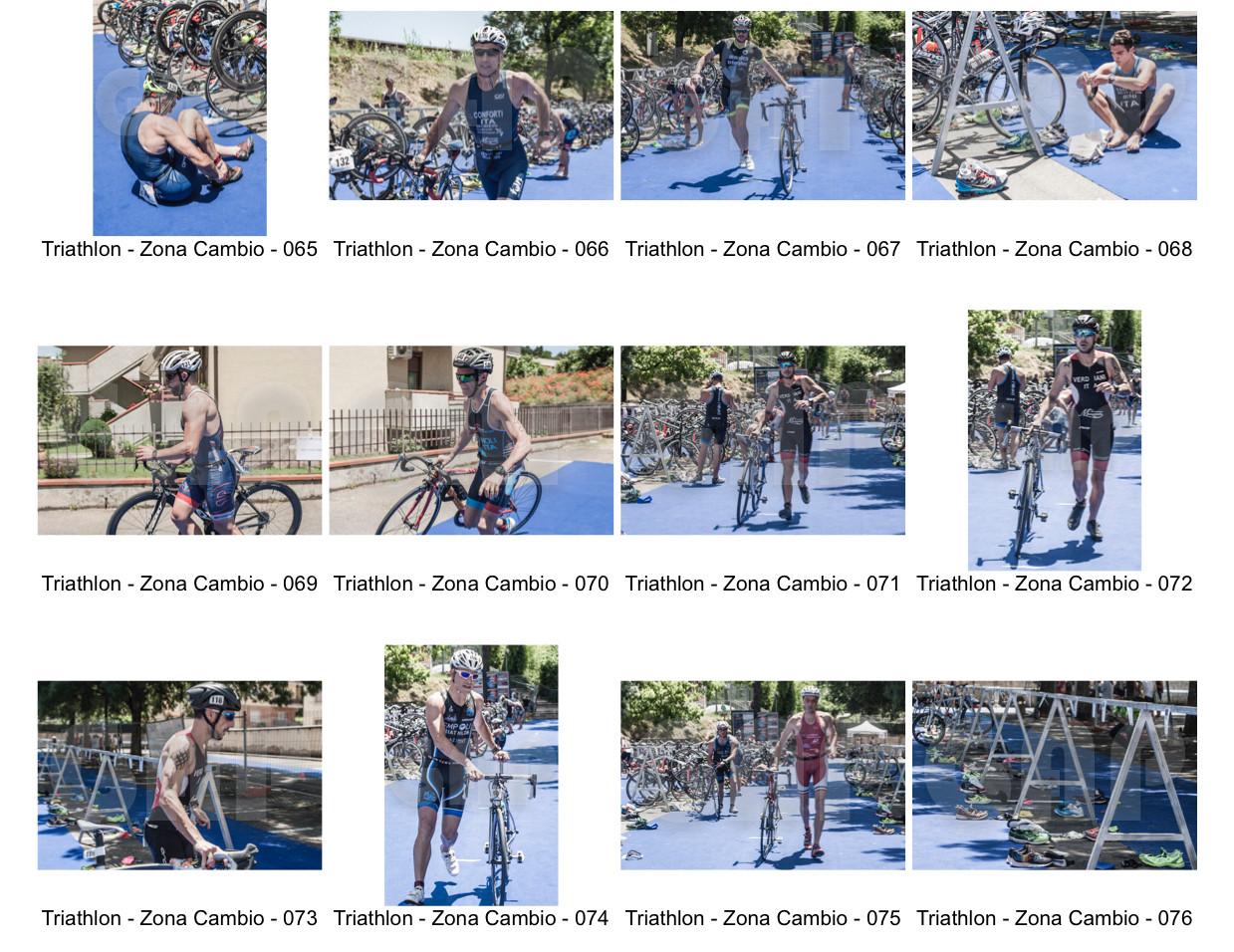 Triathlon V.Elsa - Zona Cambio-4.jpg