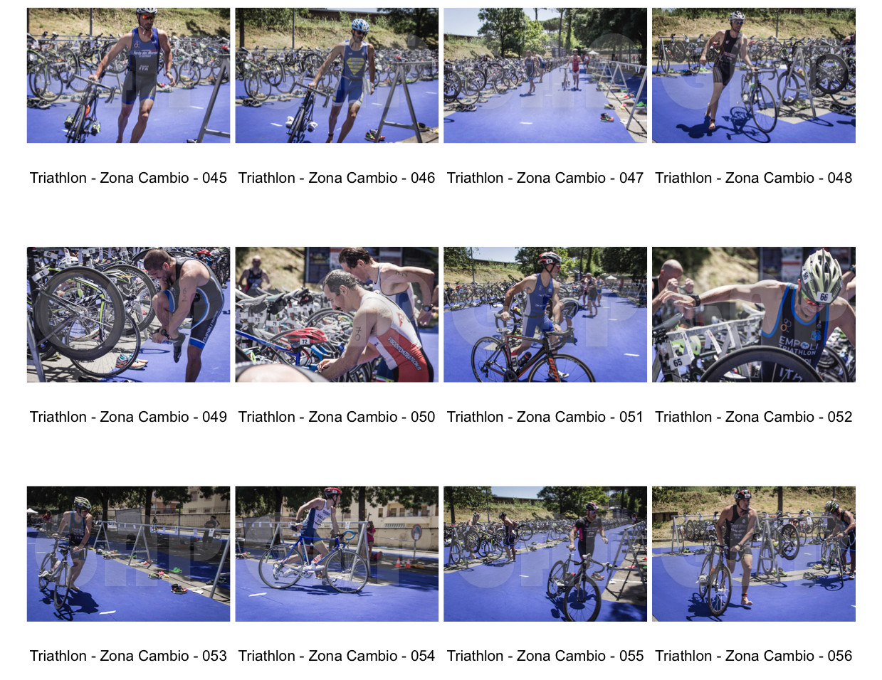 Triathlon V.Elsa - Zona Cambio-3.jpg
