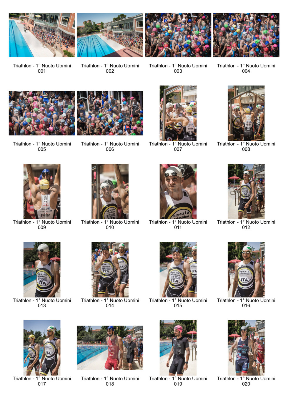 Triathlon_V.Elsa_-_1°_Frazione_Nuoto_Uomini_-01.jpg