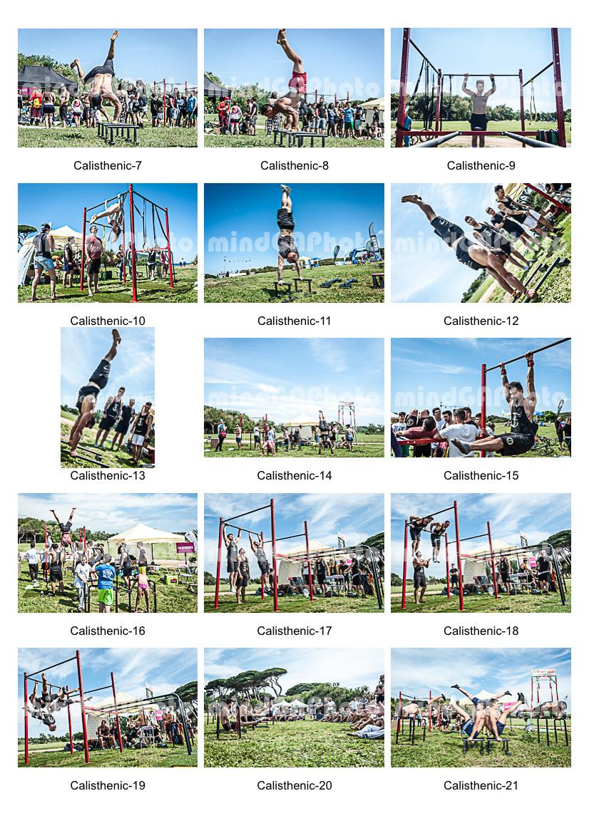 Outdoor Sport Festival-09.jpg
