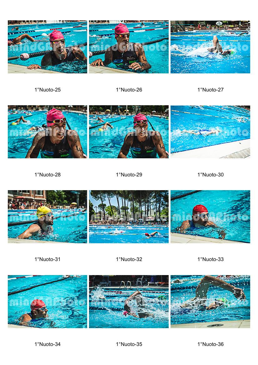 Triathlon Nuoto-03.jpg