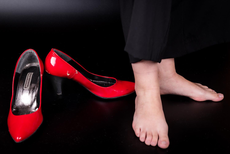 Scarpe rosse-4.jpg