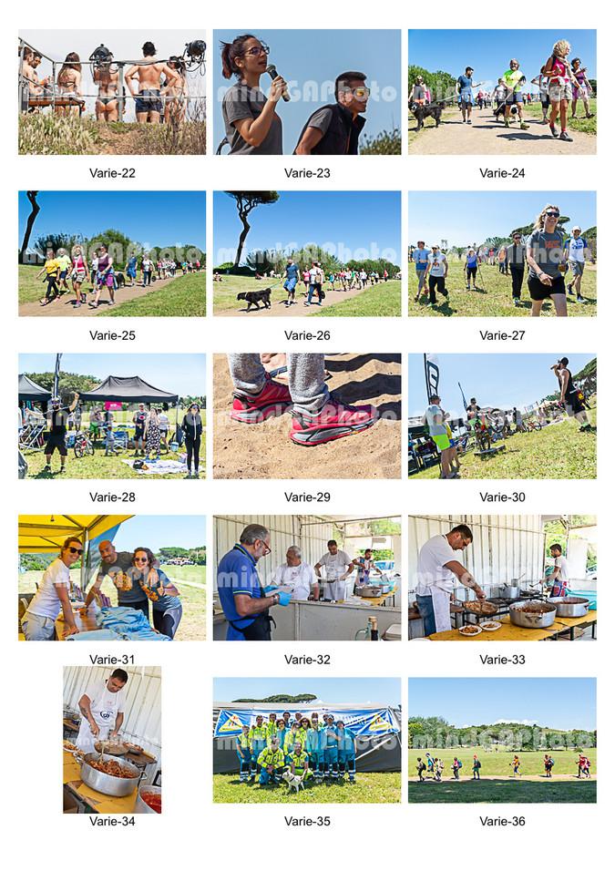 Outdoor Sport Festival-41.jpg