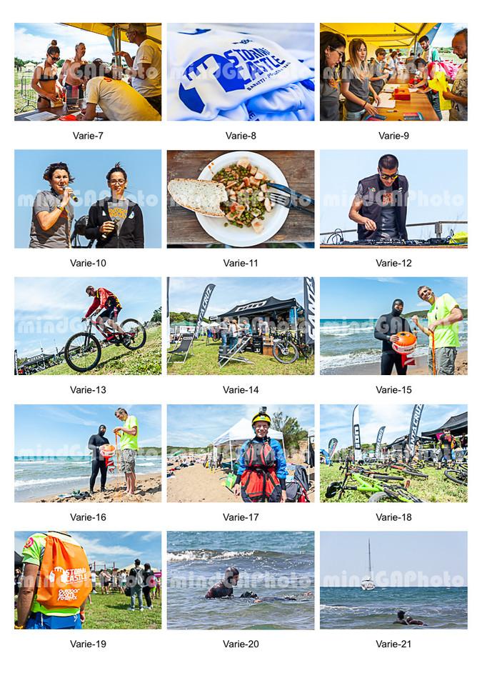 Outdoor Sport Festival-40.jpg