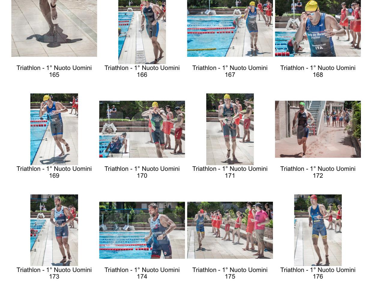 Triathlon_V.Elsa_-_1°_Frazione_Nuoto_Uomini_-09.jpg