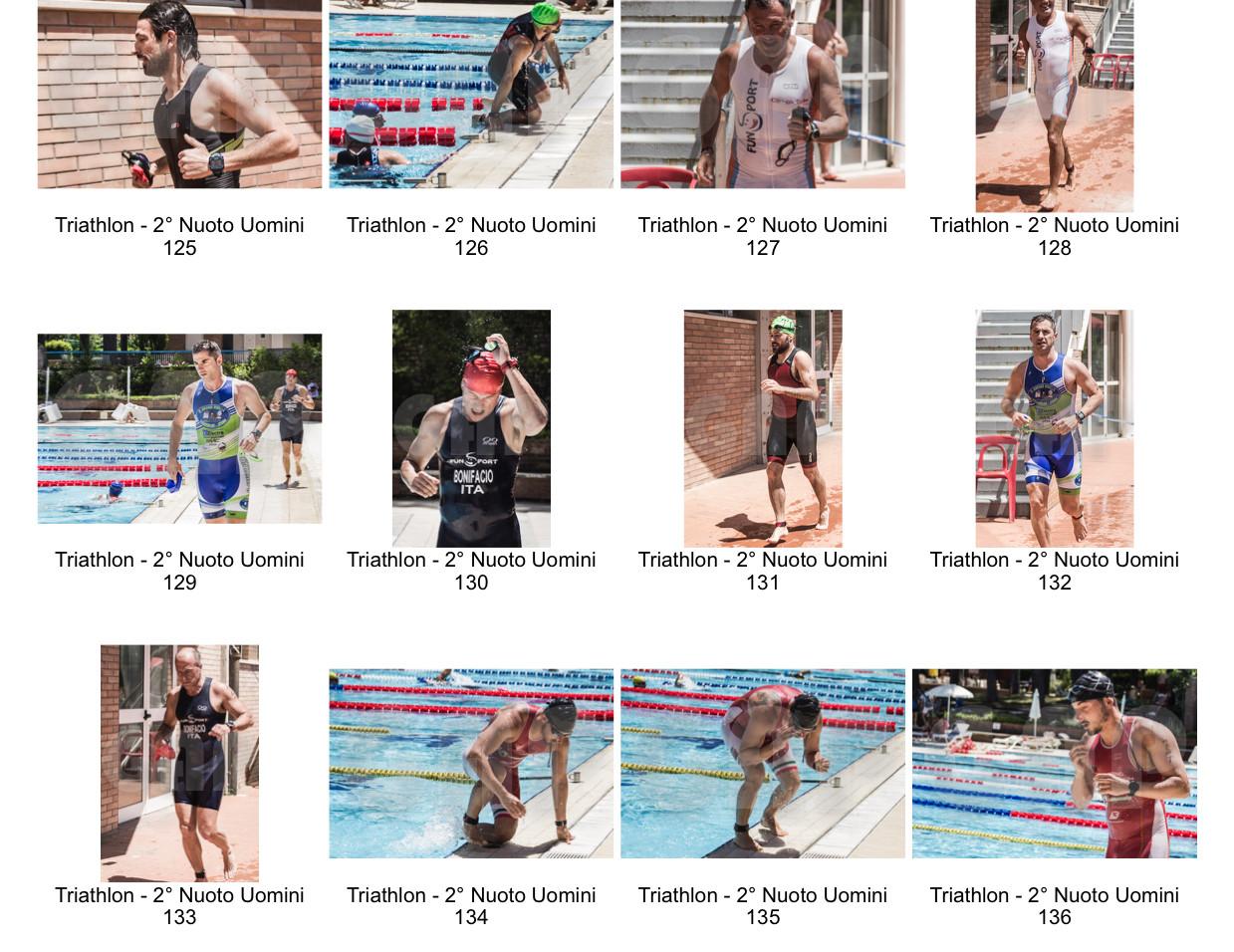 Triathlon_V.Elsa_-_2°_Frazione_Nuoto_Uomini_-7.jpg