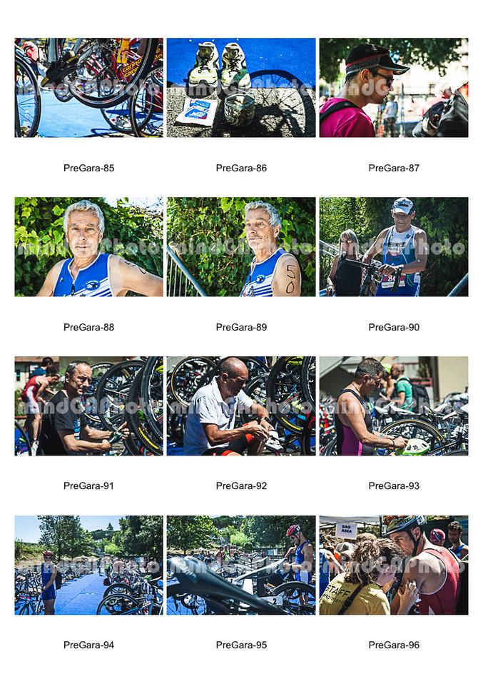 Triathlon PreGara-08.jpg