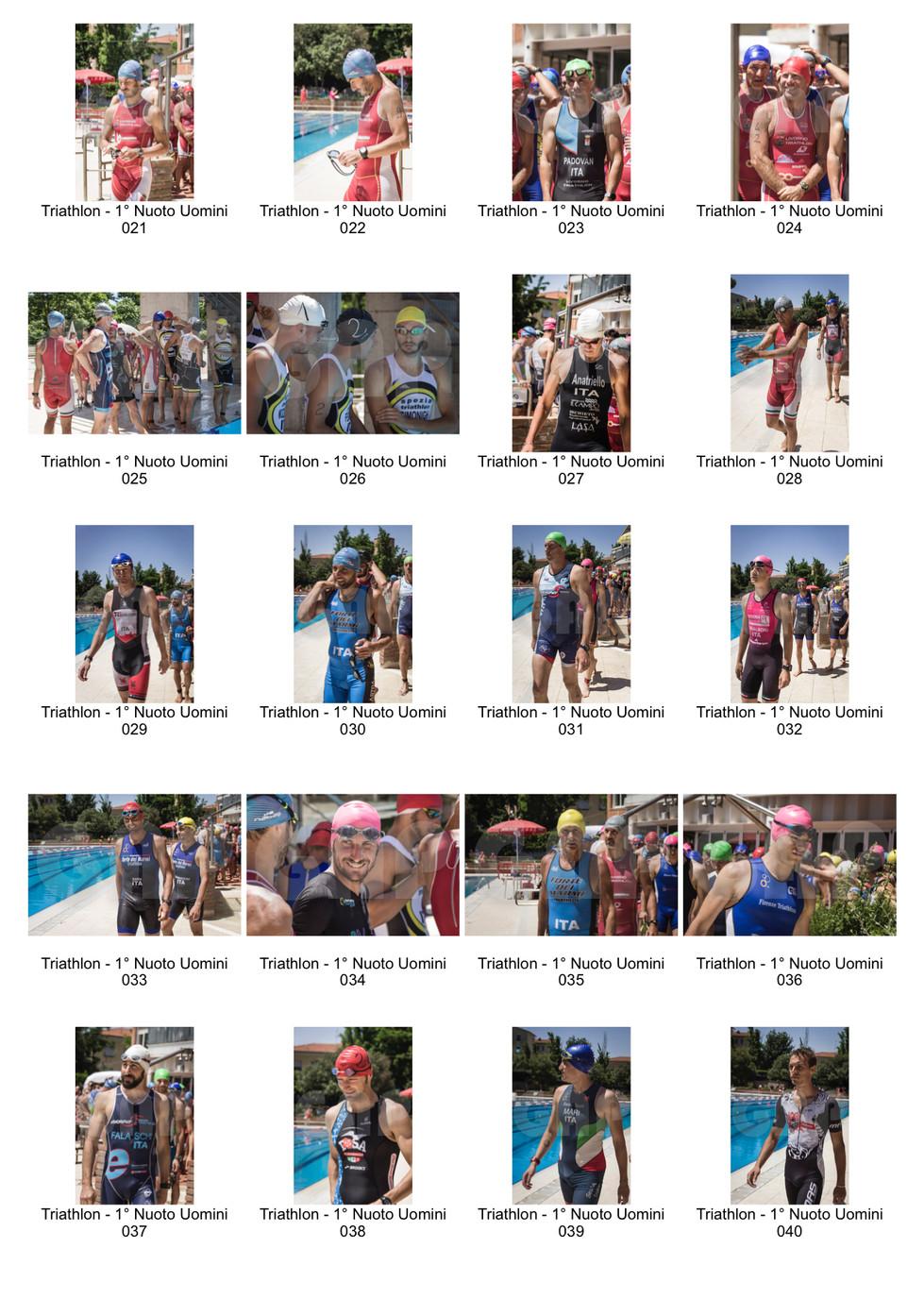 Triathlon_V.Elsa_-_1°_Frazione_Nuoto_Uomini_-02.jpg