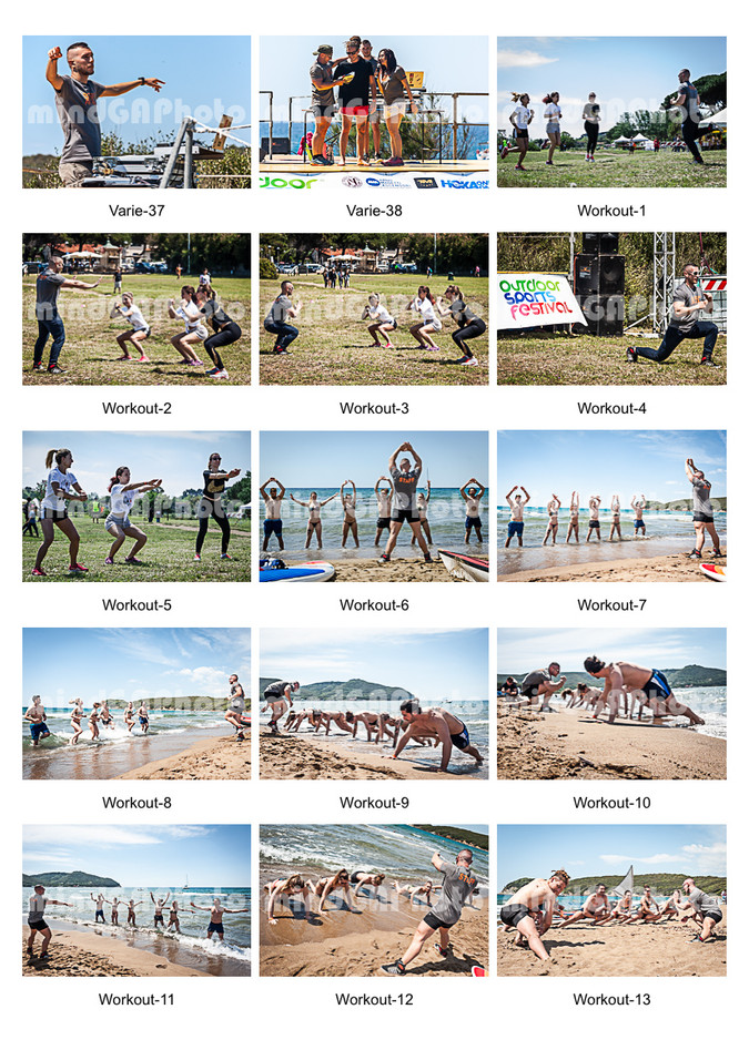 Outdoor Sport Festival-42.jpg