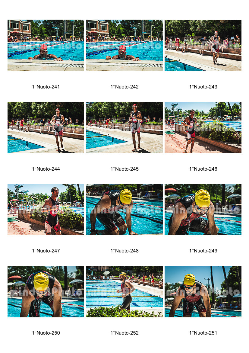 Triathlon Nuoto-21.jpg