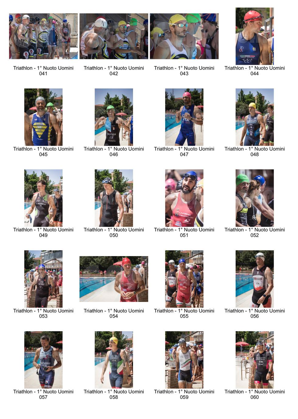 Triathlon_V.Elsa_-_1°_Frazione_Nuoto_Uomini_-03.jpg