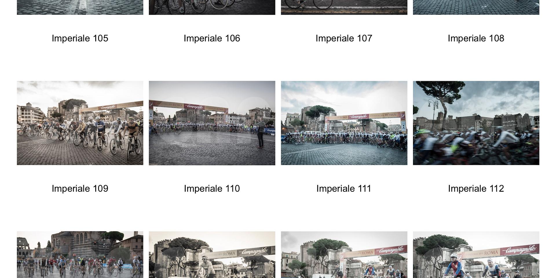 Imperiale-06.jpg