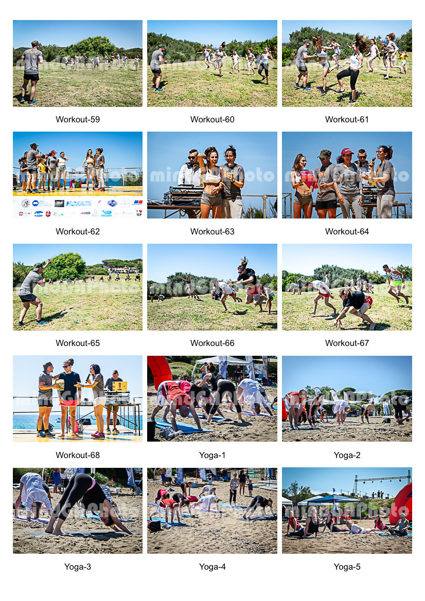 Outdoor Sport Festival-46.jpg
