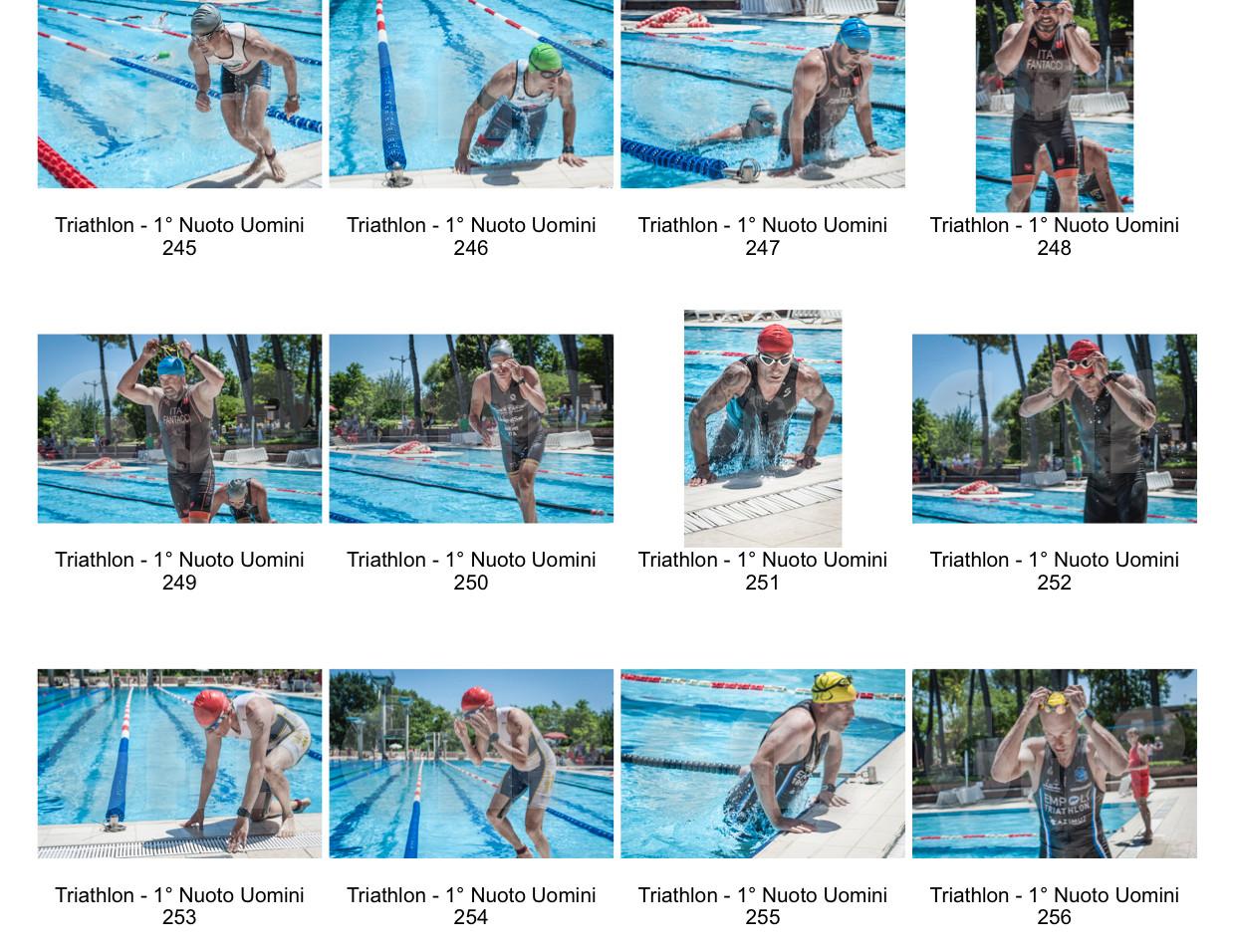 Triathlon_V.Elsa_-_1°_Frazione_Nuoto_Uomini_-13.jpg