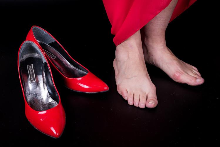 Scarpe rosse-10.jpg