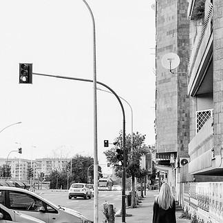 Roma-22.jpeg