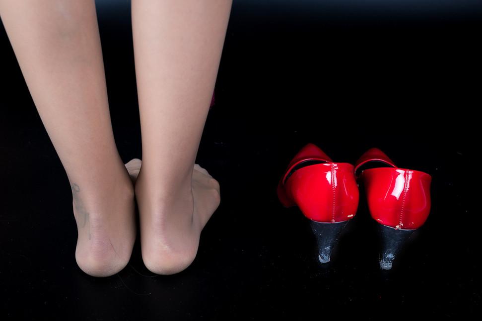 Scarpe rosse-13.jpg