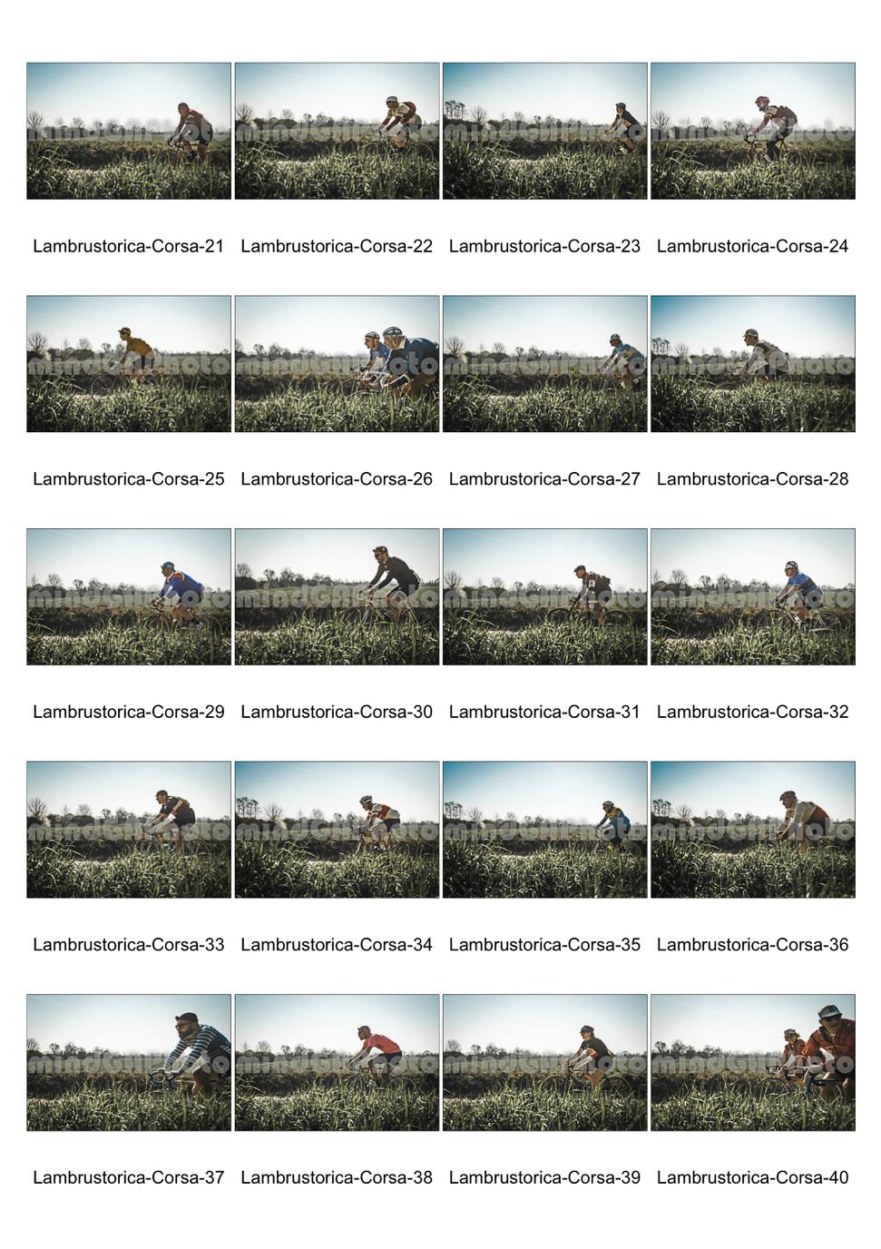 Lambrustorica Corsa-2.jpg
