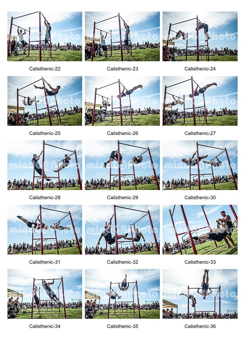 Outdoor Sport Festival-10.jpg
