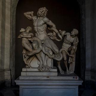 Roma-39.jpeg
