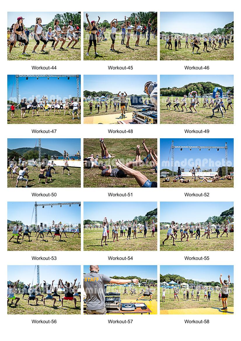 Outdoor Sport Festival-45.jpg