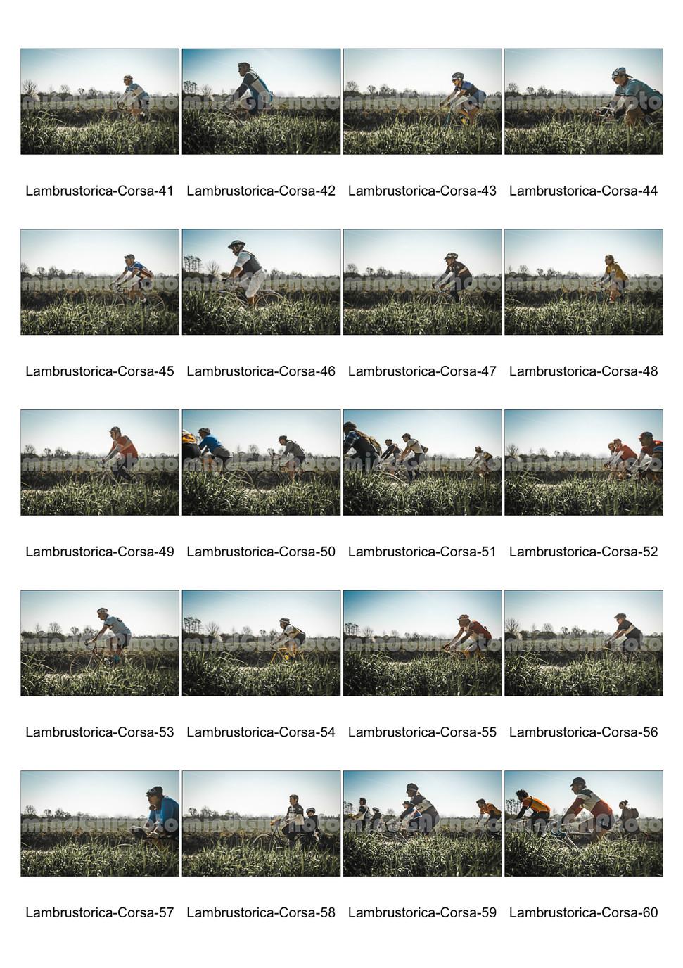 Lambrustorica Corsa-3.jpg