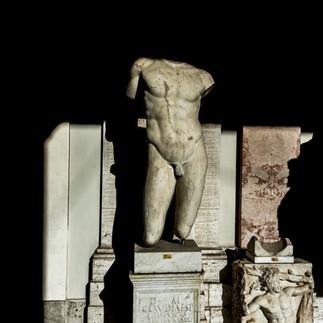 Roma-40.jpeg