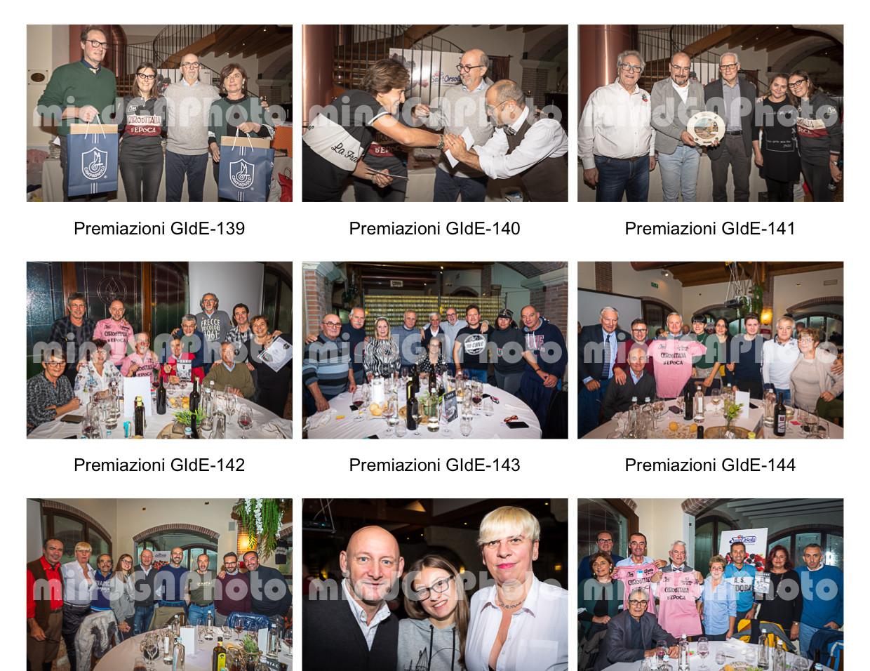 Premiazione GIdE-10.jpg