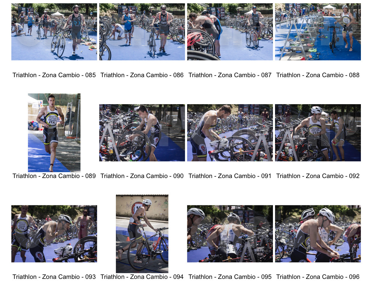 Triathlon V.Elsa - Zona Cambio-5.jpg
