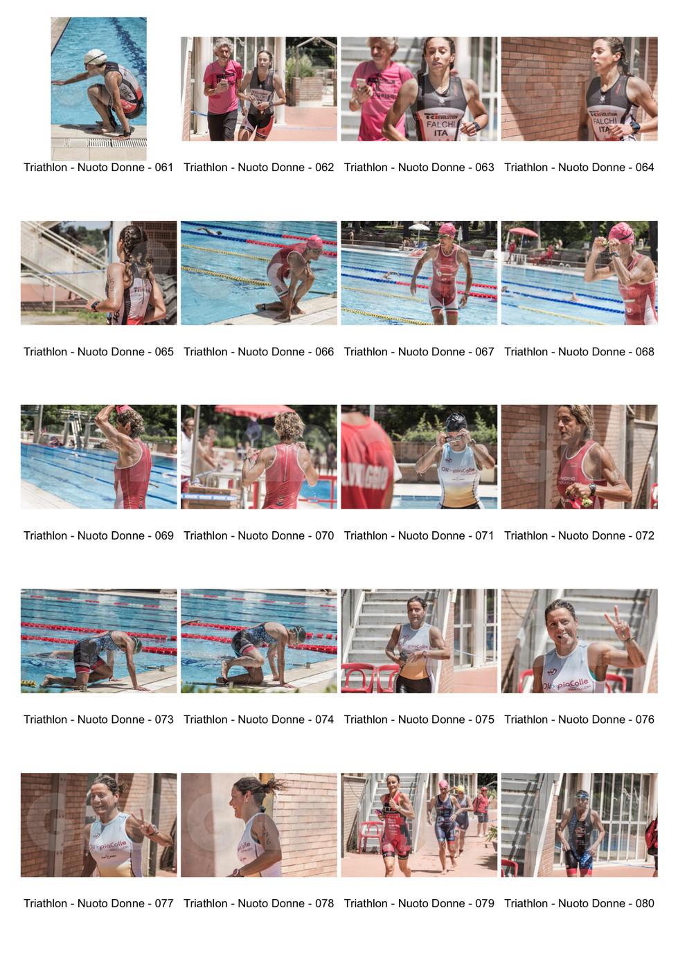 Triathlon V.Elsa - Nuoto Donne-4.jpg