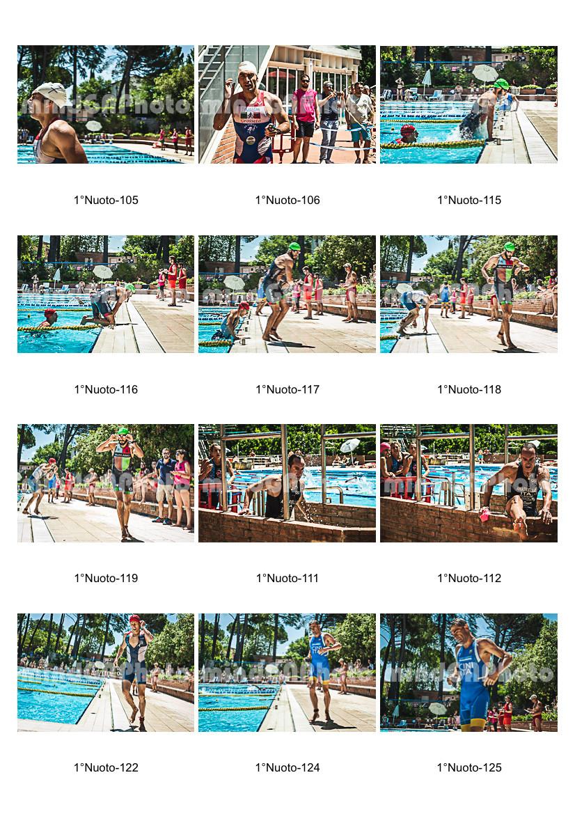 Triathlon Nuoto-10.jpg
