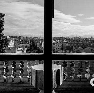 Roma-38.jpeg