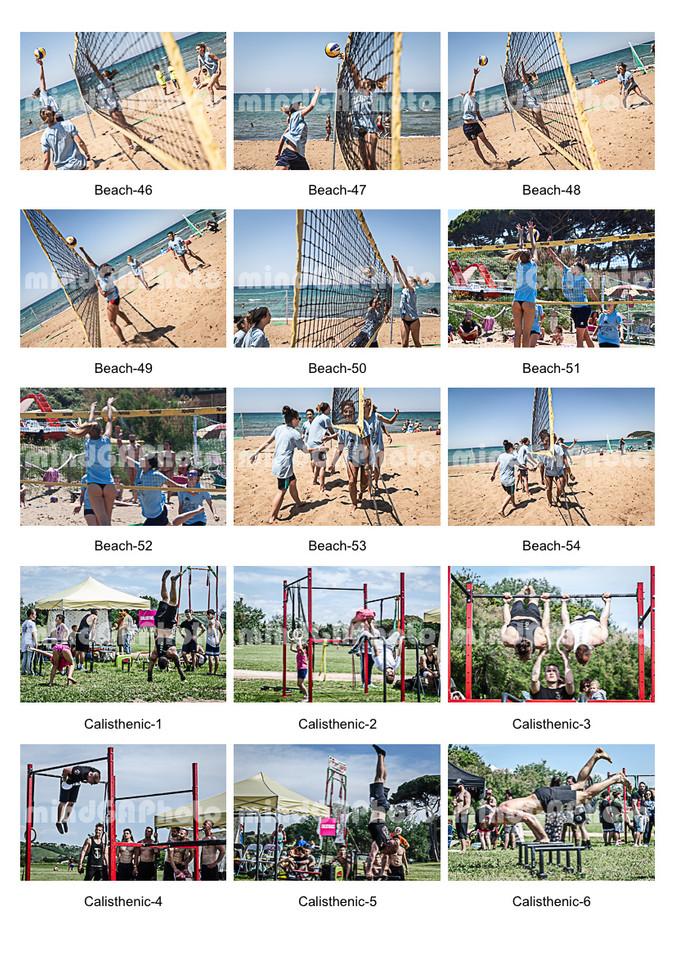Outdoor Sport Festival-08.jpg